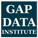 GAP Data Institution